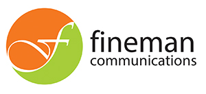 Fineman Communications